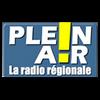 Radio Plein Air 99.1 online television