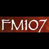 FM107 Mi Laekem 107.0