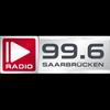 Radio Saarbrücken 99.6 online television
