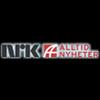 NRK Alltid Nyheter 93.0 radio online