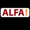 Radio Alfa Sydfyn 106.5 radio online