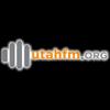 UtahFM online television
