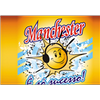 Rádio Manchester FM 93.3 - Ραδιόφωνο