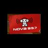 Nova 937 93.7