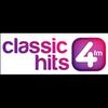 Classic Hits 4FM 94.9