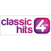 Classic Hits 4FM 94.9 radio online