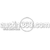 Austin 360 Radio radio online