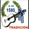 Radio Tradición 1580