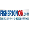Radio Fisherton - CNN 89.5 radio online