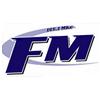 Radio FM 105.1 online television