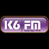 K6FM Radio 101.6