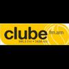 Rádio Clube FM 101.5