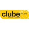 Rádio Clube FM 101.5 radio online