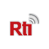 RTI National online radio
