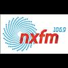 NXFM 106.9 radio online