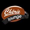 Chérie Lounge