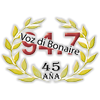 Voz di Bonaire 94.7
