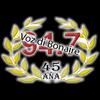 Voz di Bonaire 94.7 radio online