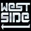 Westside FM 89.6
