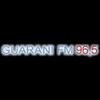 Rádio Guarani FM 96.5 online television