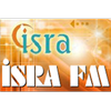 Isra FM 100.6