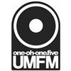 UMFM 101.5 radio online