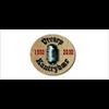 Utvarp Kantrybær 96.7 radio online