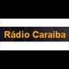 Rádio Caraíba 930 radio online