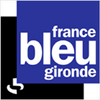 France Bleu Gironde 100.1 radio online