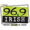 96.9 Irish