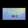 Grace FM 99.3 radio online