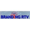 Branding RTV Radio 106.2 online television