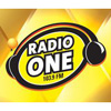 Radio ONE 103.9 radio online