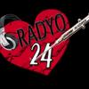 Radyo 24 91.6