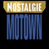 Nostalgie Motown