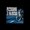 Radio Polskie - Piosenki Z Filmow