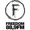Freedom FM 88.9