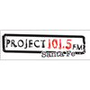Project 101.5