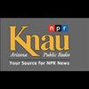 KPUB 91.7 radio online