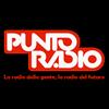 Punto Radio 87.7 radio online