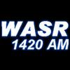 WASR 1420 radio online