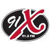 91X 91.3 radio online
