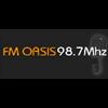 Oasis FM 98.7 online television
