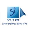 Radio Si 91.1 stacja radiowa