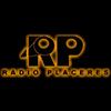 Radio Placeres 87.7