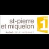 St. Pierre et Miquelon 1ere 98.9 radio online