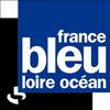 France Bleu Loire Ocean 101.5