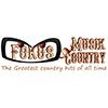 Fokus Musik Country online television