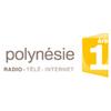 Polynésie 1ere 95.2 radio online