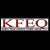 KFEQ 680 online television